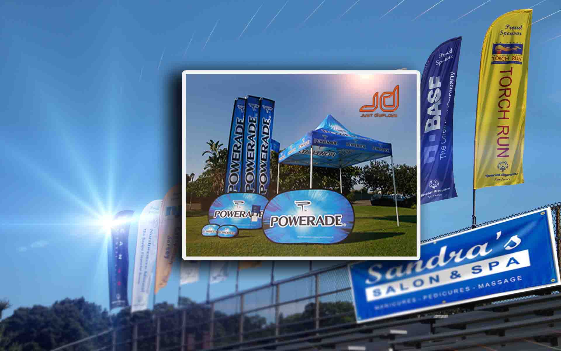 Golf Day Packages